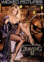 Marcus London in Craving 2