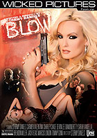 Marcus London in Blow