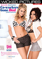 Co Workers Gone Bad DVD