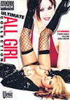 Ultimate All-Girl Collection - 6 Disc Set