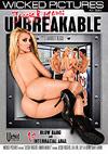Jessie Rogers: Unbreakable