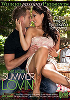 Summer Lovin by Wicked Pictures