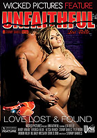 Unfaithful  Love Lost Found DVD