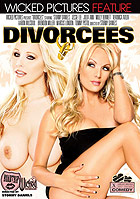 Julia Ann in Divorcees