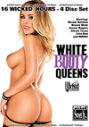 White Booty Queens - 4 Disc Set - 16 Stunden