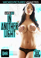 Alektra Blue In Another Light DVD