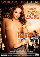 Remy LaCroix in Harvest Moon