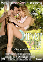 Julia Ann in Meant To Be