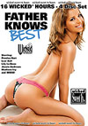 Father Knows Best - 4 Disc Set - 16 Stunden