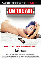 Asa Akira in On The Air