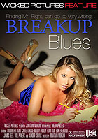 Breakup Blues DVD