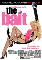 The Bait DVD
