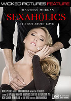 Ryan Mclane in Sexaholics