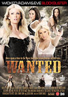 Wanted - 2 Disc Set