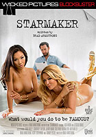 Amia Miley in Starmaker  2 Disc Set