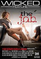 The JOB DVD