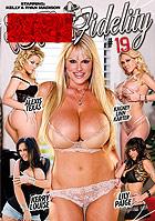 Alexis Texas in Porn Fidelity 19