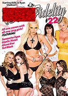 Tori Black in Porn Fidelity 22