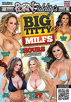 Big Titty MILFs 2 DVD