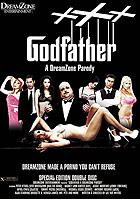 Kagney Linn Karter in Godfather XXX A Dreamzone Parody  Special Edition 