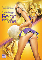 Tasha Reign in Reign Over Me