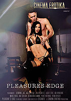 Pleasures Edge DVD