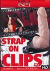 Strap On Clips 2