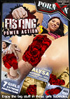F**ting Power Action 3