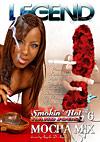 Smokin' Hot Handjobs 6 - Mocha Mix