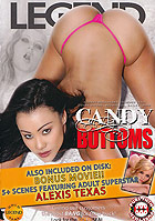 Alexis Texas in Candy Bottoms