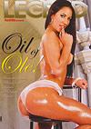 Oil Of Ole!
