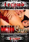 MILF Shake - 4h