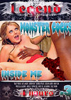 Monster Cocks Inside Me 3 - 4h