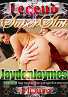 Super Slut Jayden Jaymes - 4h