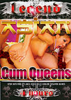 Asian Cum Queens - 4h