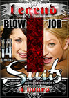 Blow Job Sluts - 4h