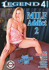 MILF Addict 2 - 4h