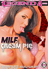 MILF Cream Pie - 4h