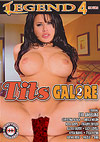 Tits Galore 2 - 4h