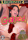 Gaped 2 - 4h