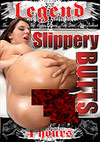 Slippery Butts - 4h