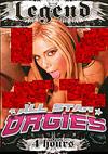 All Star Orgies - 4h