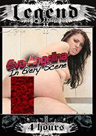 Eva Angelina In Every Scene - 4h