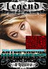 Interracial Hummers - 4h