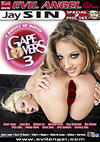 Gape Lovers 3 - Special 2 Disc Set