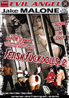Fetish Fuck Dolls 2