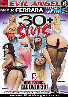 Francesca Le in 30+ Sluts  Special 2 Disc Set