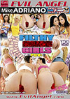 Filthy A**l Girls - Special 2 Disc Set