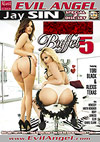 Anal Buffet 5 - Special 2 Disc Set