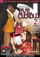 Nina Hartley in Evil Cuckold 2